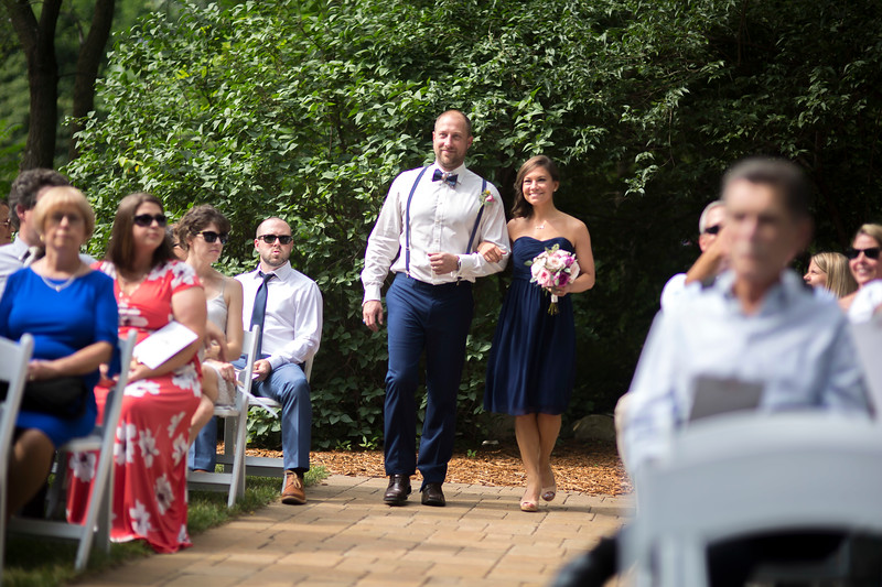 Garrett & Lisa Wedding (255).jpg