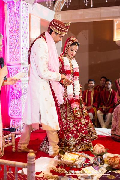 Deepika_Chirag_Wedding-1376.jpg