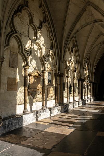 Cloister at Westminster.jpg