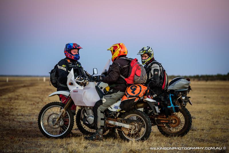 June 02, 2015 - Ride ADV - Finke Adventure Rider-31.jpg