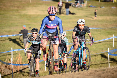 2018-10-21 Shimano Cyclocross Series - Louisville