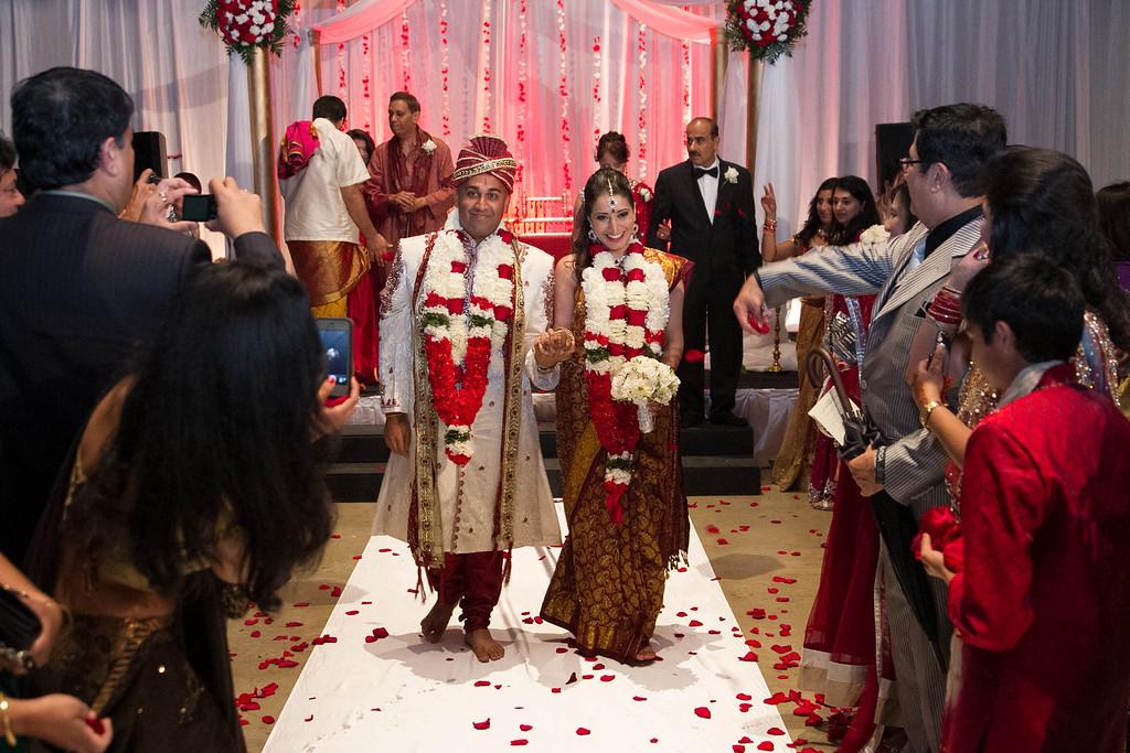 Ceremony 185