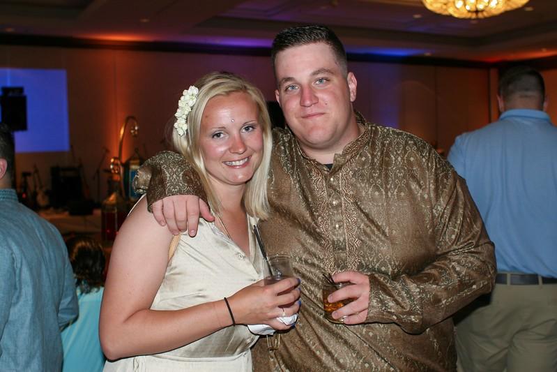 LeCapeWeddings Chicago Photographer - Renu and Ryan - Hilton Oakbrook Hills Indian Wedding - Day Prior  261.jpg