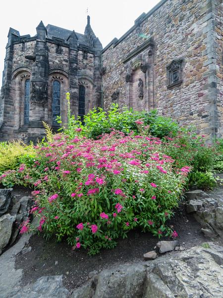 Scotland-2016_104.jpg