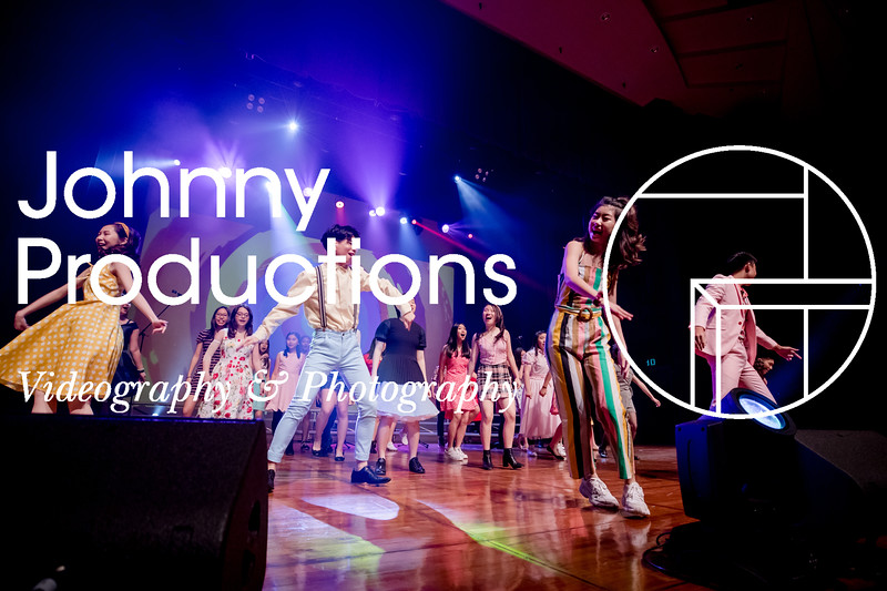0066_day 2_ SC flash_johnnyproductions.jpg