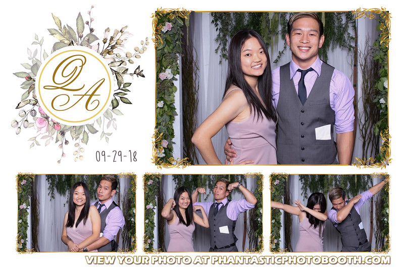 Quang+Angie (84 of 112).jpg