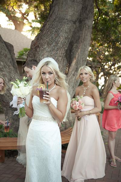 11.06.2012 V&A Wedding-541.jpg