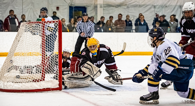 2020-01-24-NAVY_Hockey_vs_Temple-37.jpg