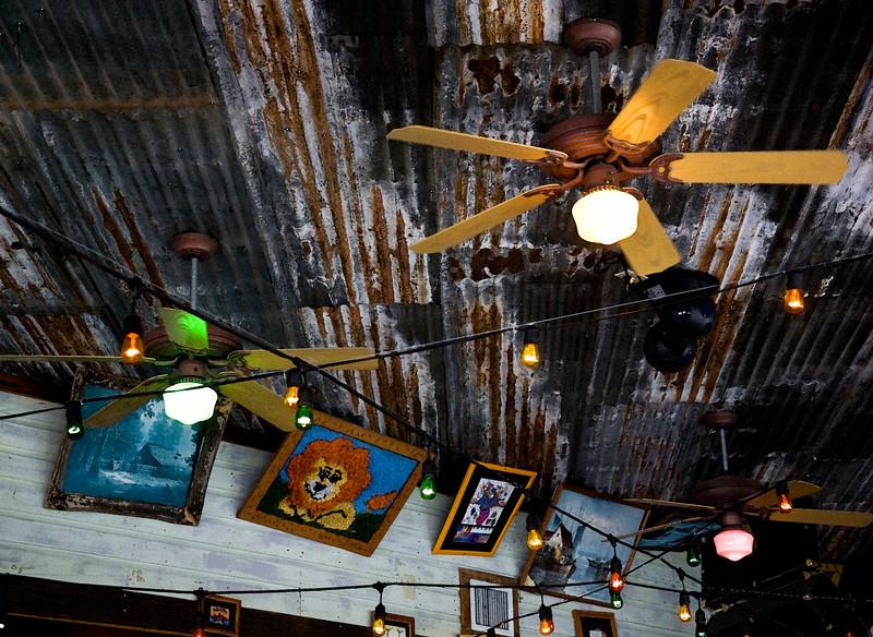 ceiling_fan2.jpg
