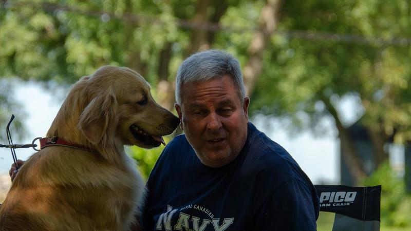 PuppyParty18-508.jpg