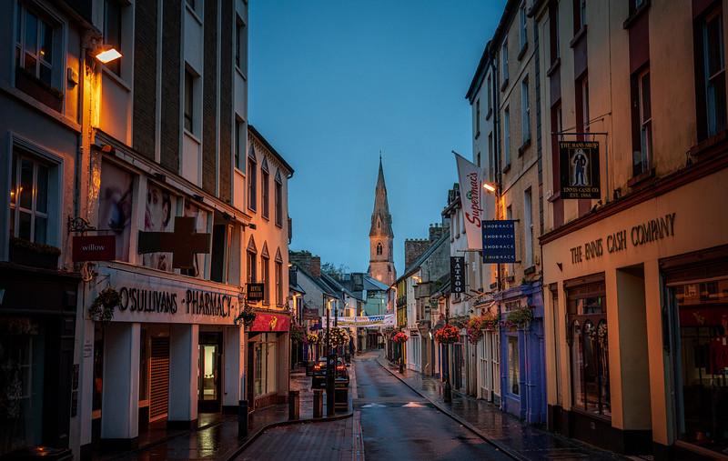 2019-09Sep-Ireland-Ennis-66-Edit.jpg