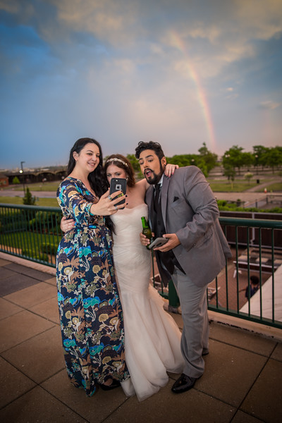 IMG_3931_Megan-_ReadyToGoProductions.com-wedding-.jpg