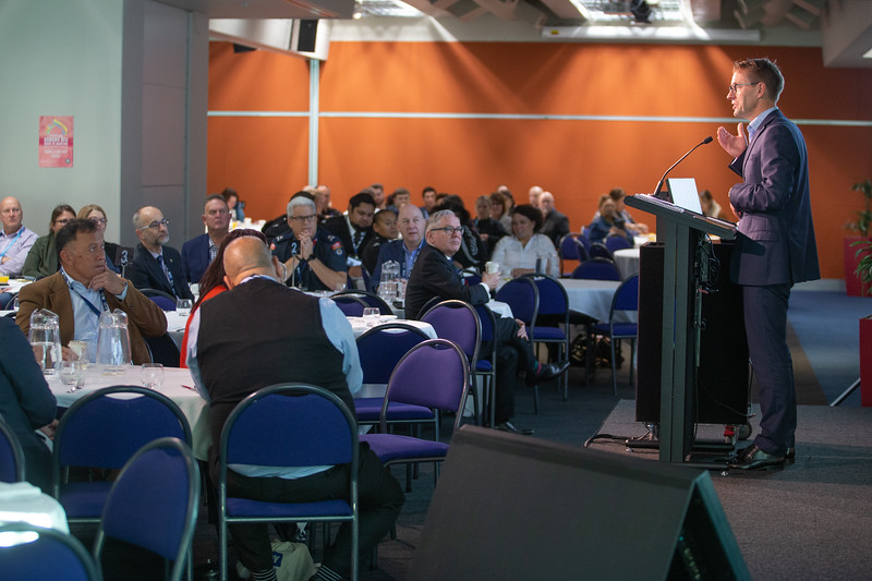 NEM Conference DAY3 22.jpg