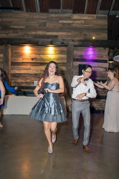 Houston Wedding Photography ~ Audrey and Cory-2139.jpg