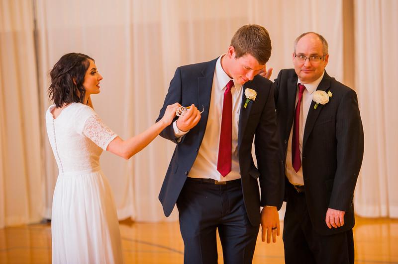 john-lauren-burgoyne-wedding-525.jpg