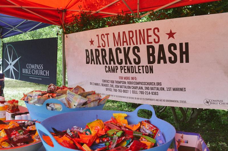 Camp Pendleton Barracks Bash2-1.jpg