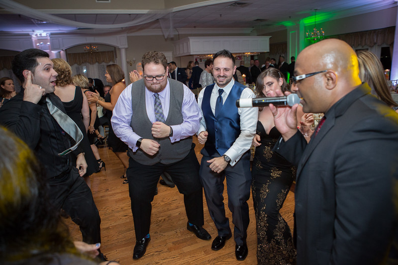 MRN_1242_Loriann_chris_new_York_wedding _photography_readytogo.nyc-.jpg.jpg