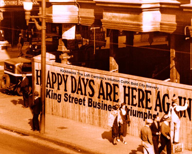 king street banner.jpg