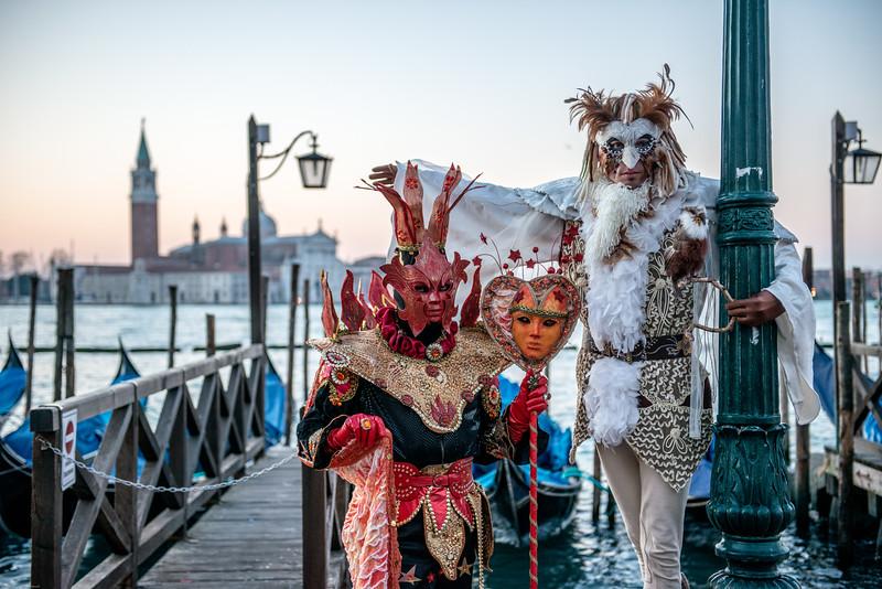 Venice 2015 (127 of 442).jpg