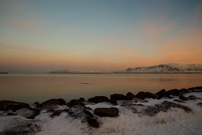 20141225_Iceland_Scenes