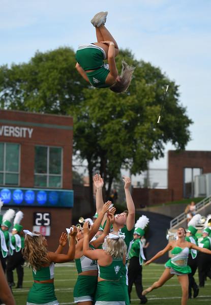 cheerleaders0048.jpg