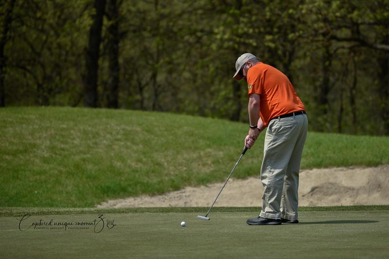 Mational Deaf Golf Clinic Sunday-90.jpg