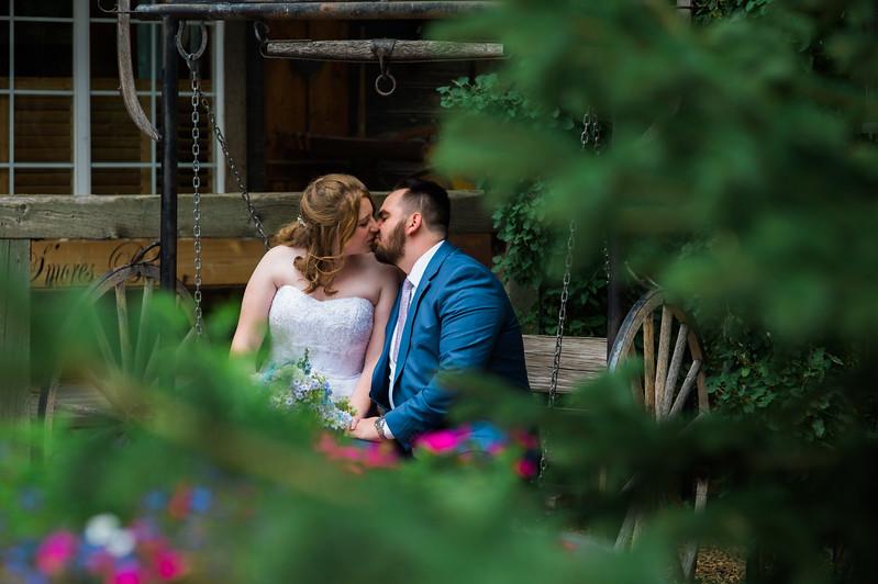 Kupka wedding Photos-229.jpg