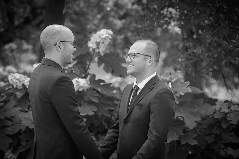 190629_miguel-ben_wedding-169.jpg