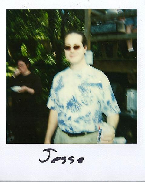 1999-Jesse.jpg