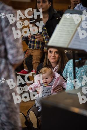 ©Bach to Baby 2017_Stuart Castle_Dartford_20171011 (11 of 40).jpg