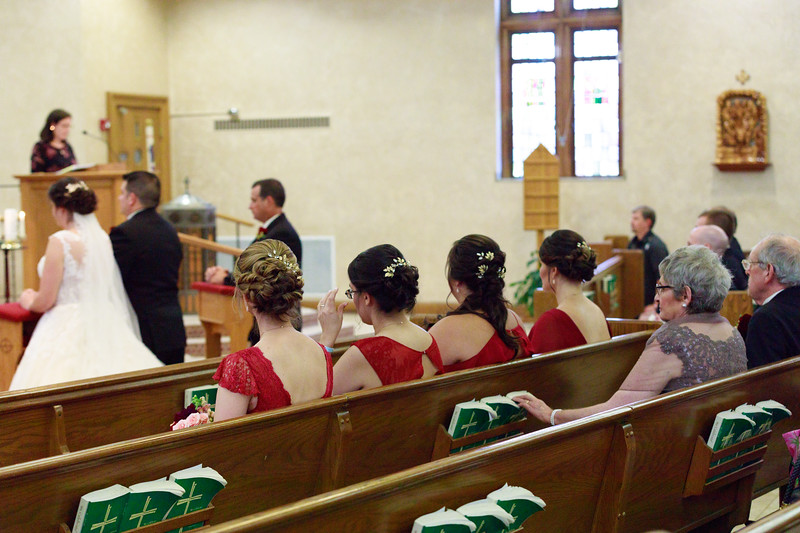 0512-Trybus-Wedding.jpg