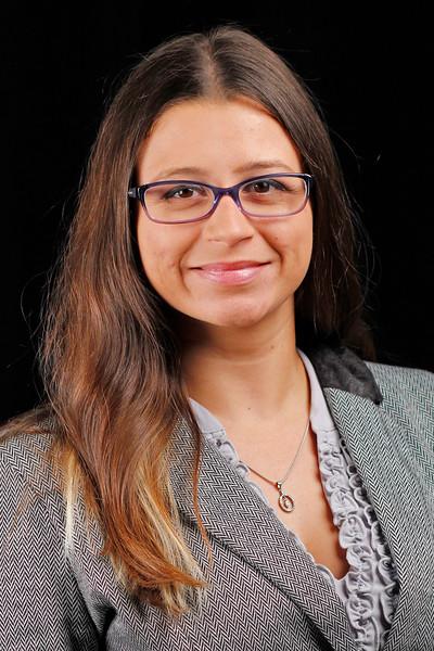 2014 Autumn Career and Internship Fair Profile Photos - Wednesday