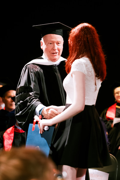 19.6.6 Macaulay Honors Graduation-225.jpg
