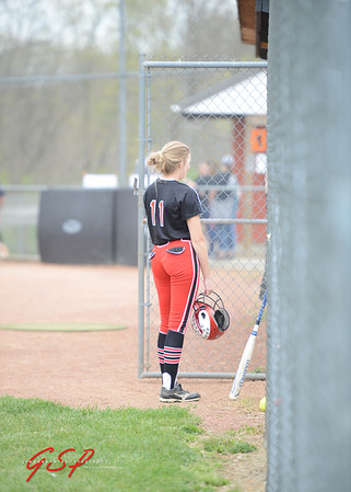 2019-04-17 (MUSB at Waynesville)