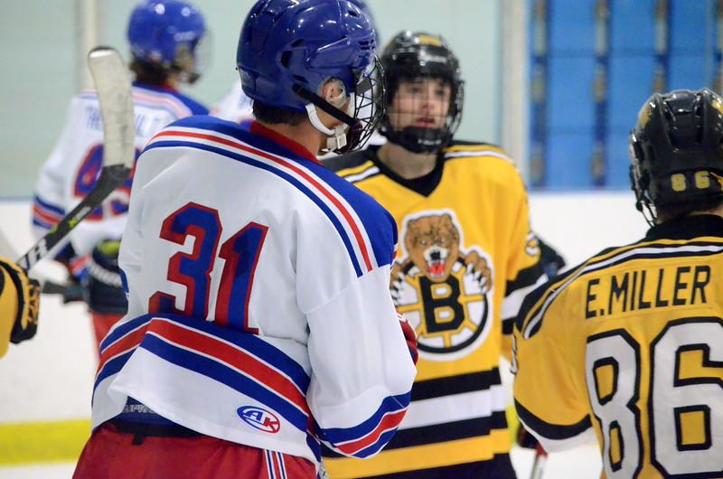 171007 Junior Bruins Hockey-280.JPG
