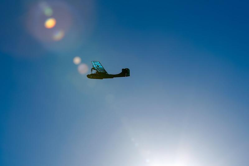 CH_PBY_013.jpg