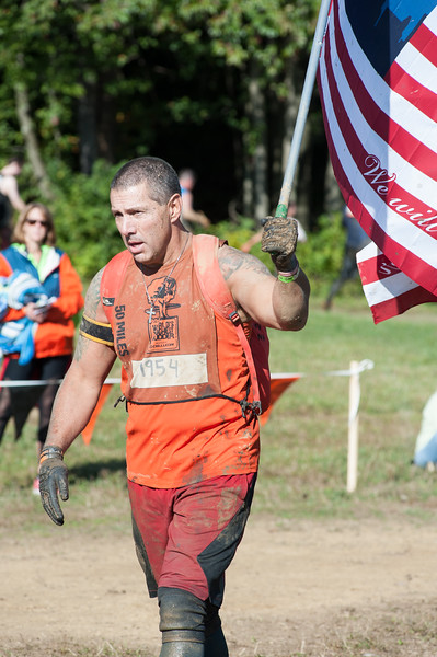 ToughMudder2017 (120 of 376).jpg