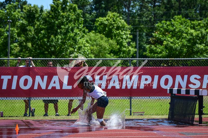 NAIA_w3ksteeplechasefinal_GMS_TJONES_saturday-2968.jpg
