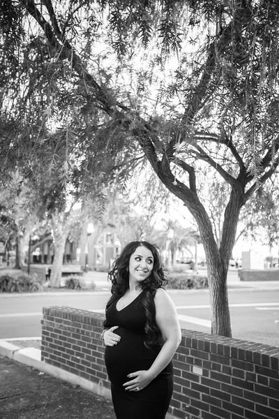 CAP2017-SarahSam-Maternity-1047.jpg