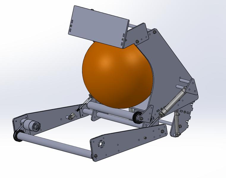 Cargo Mechanism.PNG