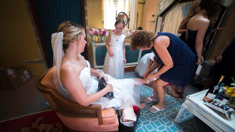 Garrett & Lisa Wedding (051).jpg