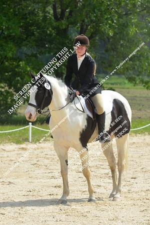 27 Olivia & Cherokee 05-27-2012