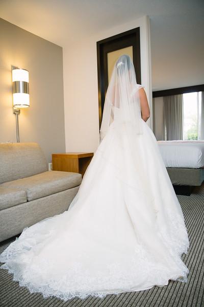 Le Cape Weddings - Jordan and Christopher_A-69.jpg