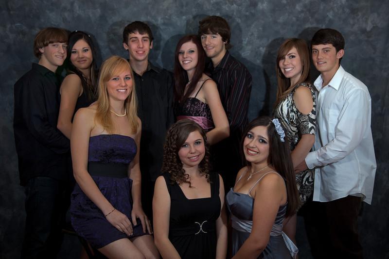 Homecoming 2010-6