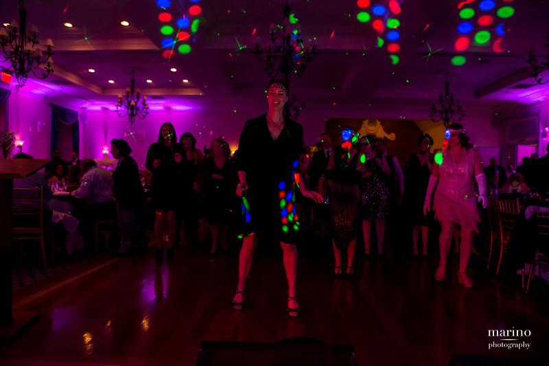 2017 Lutheren Elementary School Gala