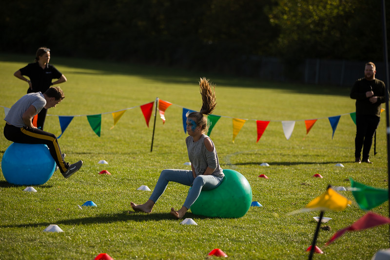 bensavellphotography_lloyds_clinical_homecare_family_fun_day_event_photography (398 of 405).jpg