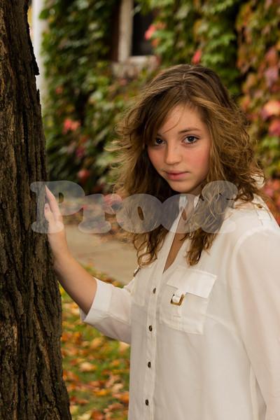 Brittany (3).jpg
