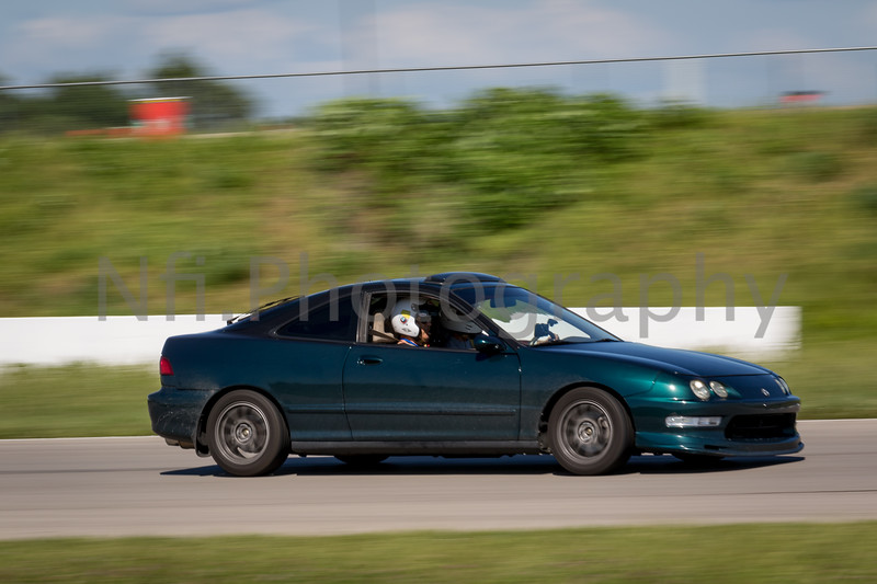 Flat Out Group 3-201.jpg