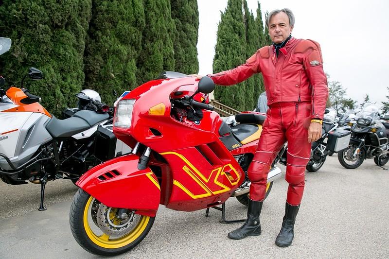 Quail Motorcycle Gathering - K1 Style Award.jpg