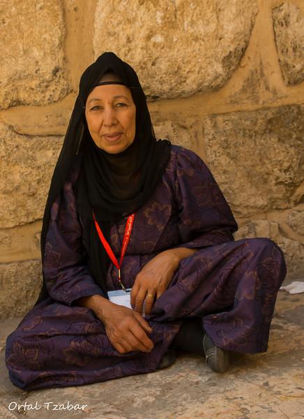 מצריה קופטית888.jpg